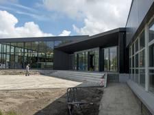 Exposities terug in bibliotheek Zierikzee