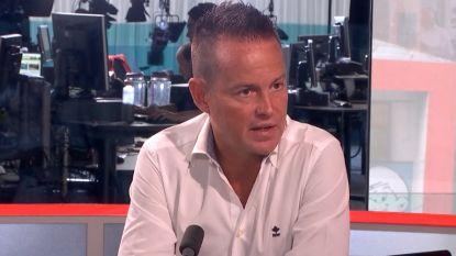 """Gilles De Bilde over beslissingen UEFA en contractverlenging Mertens: """"Een heel goede zaak voor Dries en de nationale ploeg"""""""