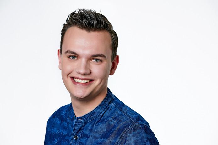 Mart Meijer