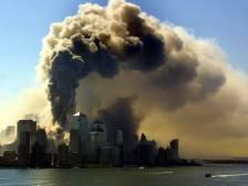 Slimste Mens-winnaar komt officiële lezing 11 september omverwerpen