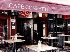 Café Confetti pikt straf burgemeester Apeldoorn niet