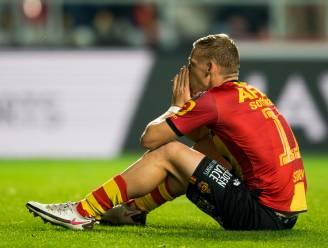 Club Brugge-KV Mechelen in gevaar? Malinwa heeft nog 7 positieve gevallen in A-kern - Moeskroen-STVV gaat niet door