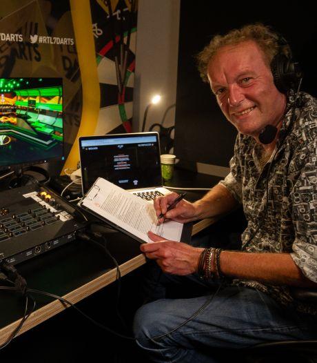 Willem II tegen Rangers FC weer te zien op RTL 7, aftrap is om 21.00 uur