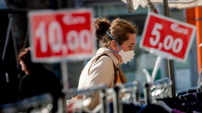 Eeklo wil donderdagmarkt vanaf juli terug in centrum, op verkeersvrije N9