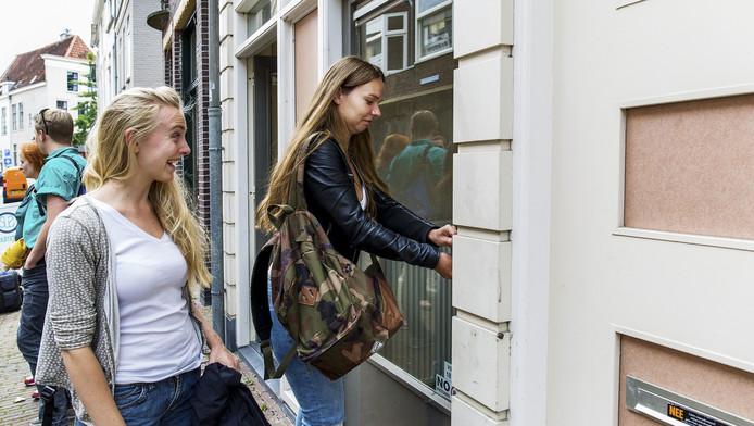 facebook escorts broodmager in de buurt Zaltbommel