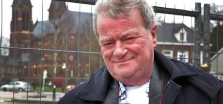 Correspondent Jan in 't Groen (67) overleden, onvermoeide nieuwsjager in Kaatsheuvel voor Brabants Dagblad