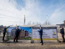'Pannenbier' gasvrije huizen starters in Tubbergen