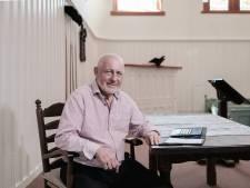 Iedereen moet zich thuis voelen in de kerk van Wim: 'Een gebouw voor de hele gemeenschap'