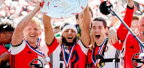 Kampioen van 2019 moet twee voorrondes Champions League overleven