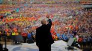 Media over één jaar Trump: tijd voor een andere blik op deze president