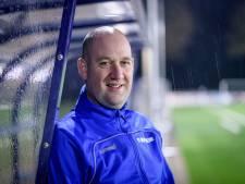 Nacompetitie het doel voor VV Diepenheim: 'We zijn iets anders gaan voetballen'