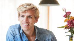 """Topdiëtist Michaël Sels deelt zijn beste tips om zo lang mogelijk gezond te blijven: """"Plantaardige voeding is de sleutel tot succes"""""""