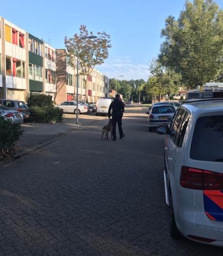40-jarige Almeloër gewond bij schietincident in Enschede