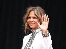 Halle Berry victime d'un squatteur