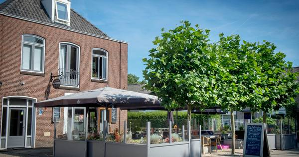 Eigenaren De Eetkamer beginnen bistro in Deest | Maas en Waal ...