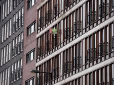 'Brede welvaart' stijgt in Nederland, maar Amsterdam blijft achter