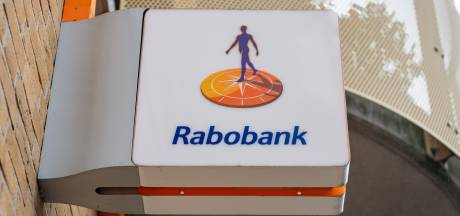 Rabobank sluit filialen in Enter, Holten en Nijverdal tijdens lockdown