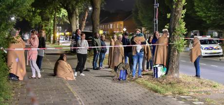 Waarom moest het zover komen? Brand in Apeldoornse flat hakt er flink in bij bewoners
