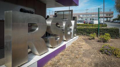RSCA haalt 100.000 euro bij fans op voor zonnepanelen