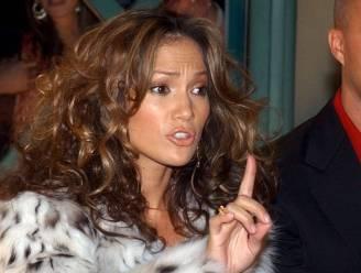 """Jennifer Lopez is kritiek beu: """"Voor de 500 miljoenste keer, ik gebruik géén botox!"""""""