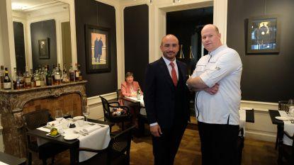 Restaurant De Godevaart wordt één jaar