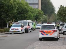 Politie tolereert niets in Overvecht: eerste mogelijke relschoppers aangehouden