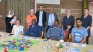 """Afvalintercommunale MIWA organiseert vorming 'Slim met afval': """"Sorteerboodschap bereikt sommige doelgroepen moeilijker"""""""