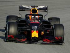 LIVE | Bottas en Verstappen rijden snel, problemen voor Vettel