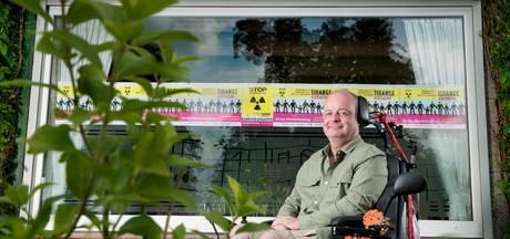 Kruistocht tegen de kerncentrale