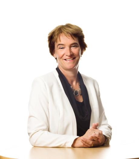 Marieke Overduin-Biesma voorgedragen als nieuwe wethouder Oude IJsselstreek