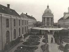 23 miljoen euro voor religieuze hart Oudenbosch