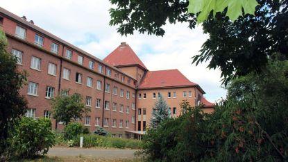 Stadsbestuur zorgt voor 130.000 m² ruimte voor Leuvense verenigingen: Scheutsite, Broossite en het militair domein in Heverlee in de kijker