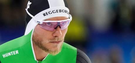 De comebacks en de debutanten in de Nederlandse schaatsequipe