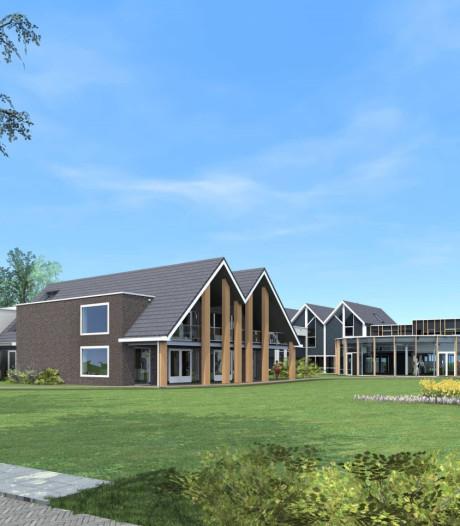 Start nieuwbouw Hof van Blom Hattem mogelijk nog dit jaar