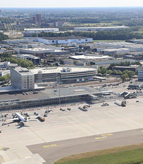 PvdA Eindhoven: 'Investeringen Airport niet in gevaar door hoger dividend'
