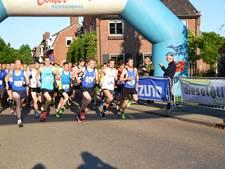 Cheltenham Run op naam snelle Tom Koetsenruijter