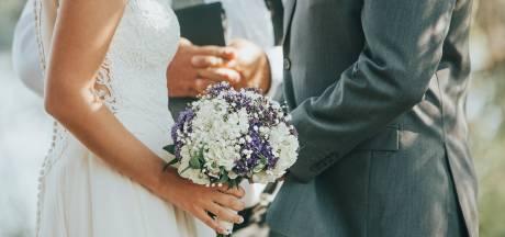 Le flou persiste pour les futurs mariés