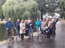 Arnhem trekt vijf ton uit voor behoud van 57 bomen; dat roept vragen op