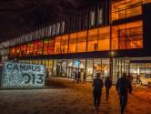 Beste (nieuwe) gebouwen van Nederland? Piushaven-paviljoen en Campus 013 in race om titel