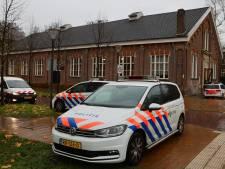 Daders overval op veilinghuis in beeld: te zien in Bureau Brabant en Opsporing Verzocht