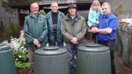 Zeelse compostmeesters hervatten werking
