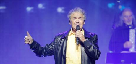 Fan de Pierre Perret agressé en France: le chanteur réagit