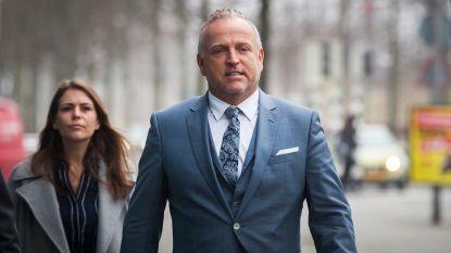 """Gordon wint rechtszaak tegen ex: """"Wel degelijk sprake van affectieve en seksuele relatie"""""""