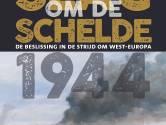 20 september: Lezing in Goes over 'De slag om de Schelde, 1944'
