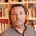 Erik Jongman