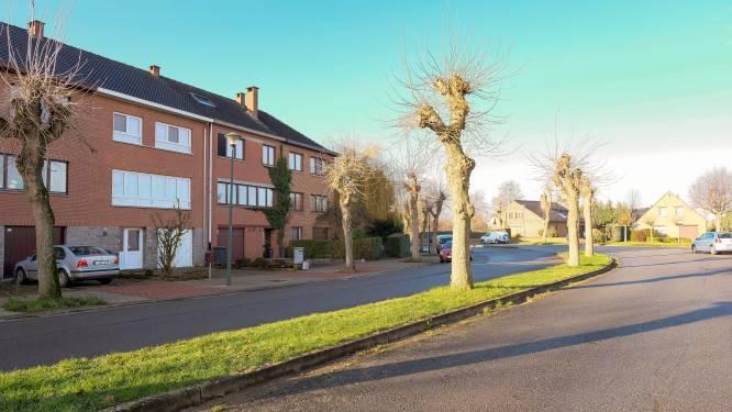 """Op huizenjacht in… Zaventem: """"Grote meerderheid van kopers komt uit oostelijke Brusselse gemeenten"""""""