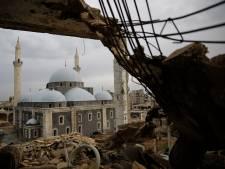 Hongarije houdt mogelijke topfiguur van Islamitische Staat aan