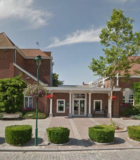 La maison communale et le CPAS de Linkebeek fermés temporairement après un cas de coronavirus