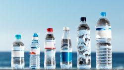 Waarom iedereen water drinkt uit Dopper (behalve de Amerikanen)