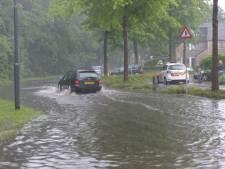 Helmond gaat strijd aan met hittestress en ander klimaatongemak
